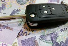 Сколько стоит Автомобиль в Узбекистане/